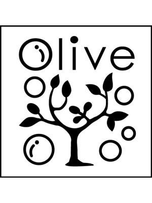 Bubble tree -- olive