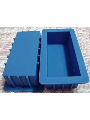 Loaf mold -1 liter volume