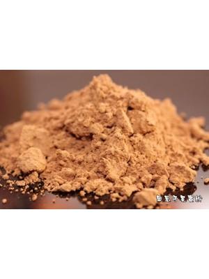Myrrh powder
