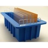 Soap dividers for 1 liter
